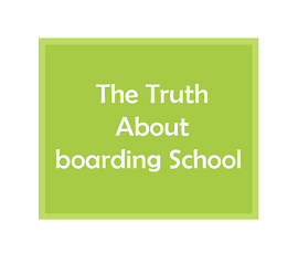 boarding schools in delhi india